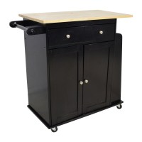 Kmart Cabinets  Cabinets Matttroy