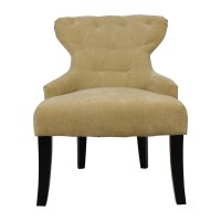 target accent chairs  Roselawnlutheran