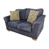 87% OFF - Ashley Furniture Ashley Furniture Janley ...