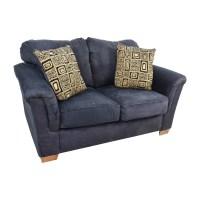 loveseats ashley furniture - 28 images - ashley furniture ...
