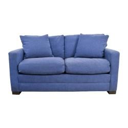 Small Crop Of Lee Industries Sofa
