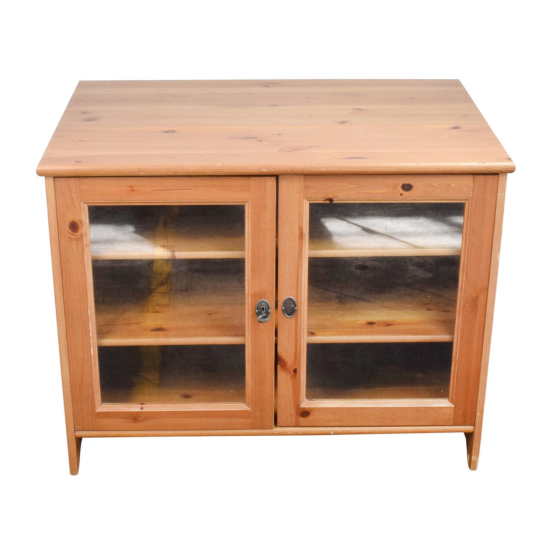 cheap ikea leksvik tv cabinet ikea with armoire ikea leksvik