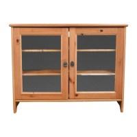 Leksvik Tv Cabinet Dimensions | www.stkittsvilla.com