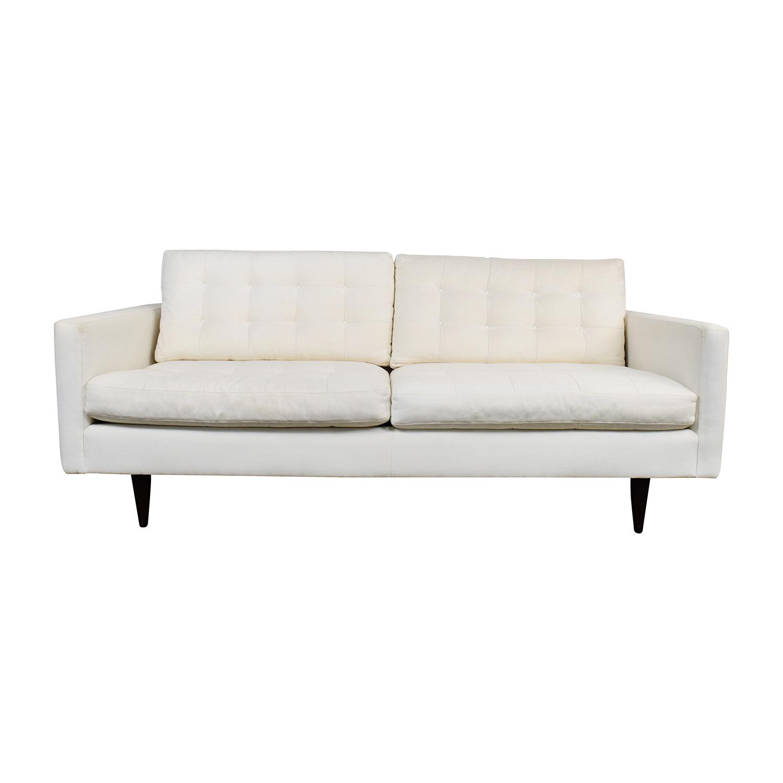 Crate and barrel sofa quality -  Sofa Crate And Barrel Download