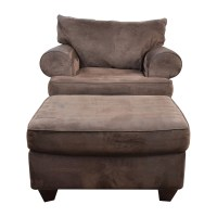 Sofa Chair And Ottoman Sofa Chair And Ottoman Keet Kids ...
