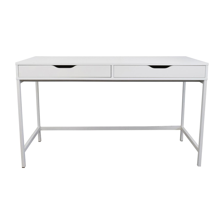 Office Desks For Sale Ikea Image