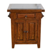 black kitchen island table 65 off wood kitchen island with ...