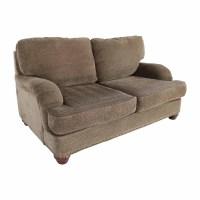 78% OFF - Ashley Furniture Ashley Furniture Barclay Place ...