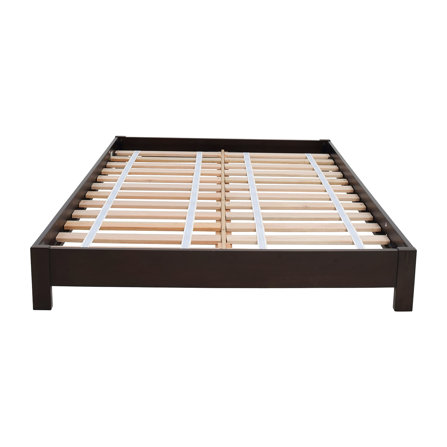 Simple Bed Platform Simple Metal Platform Bed Tyres2c