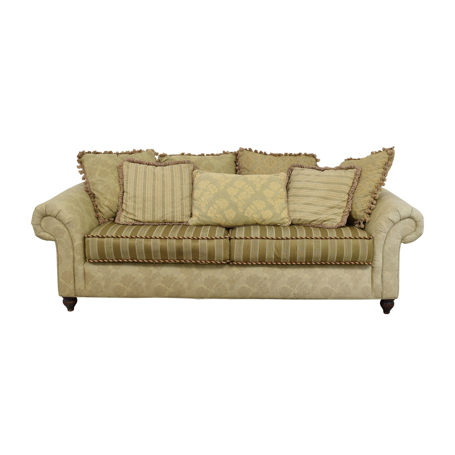 Sofa Lounge Nyc Sofas Nyc Sectional Sofas Ikea Nyc You Thesofa