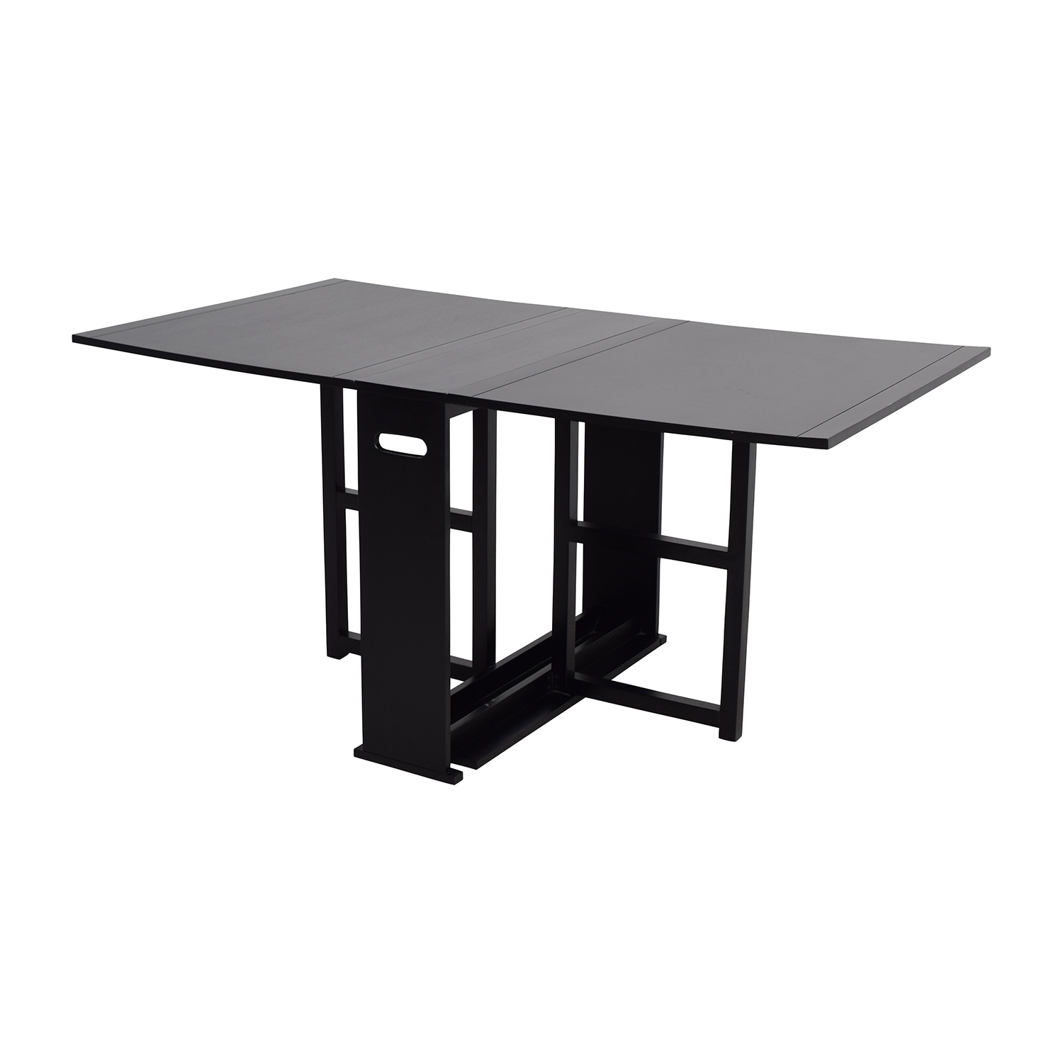 Cheap Folding Dining Table And Chairs Cheap Gateleg Table Fabulous Small Folding Kitchen Table