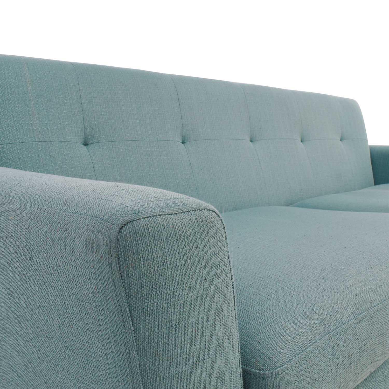 59 off sofas