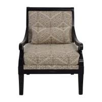 Beige Accent Chair.City Furniture. Unique Beige Accent ...