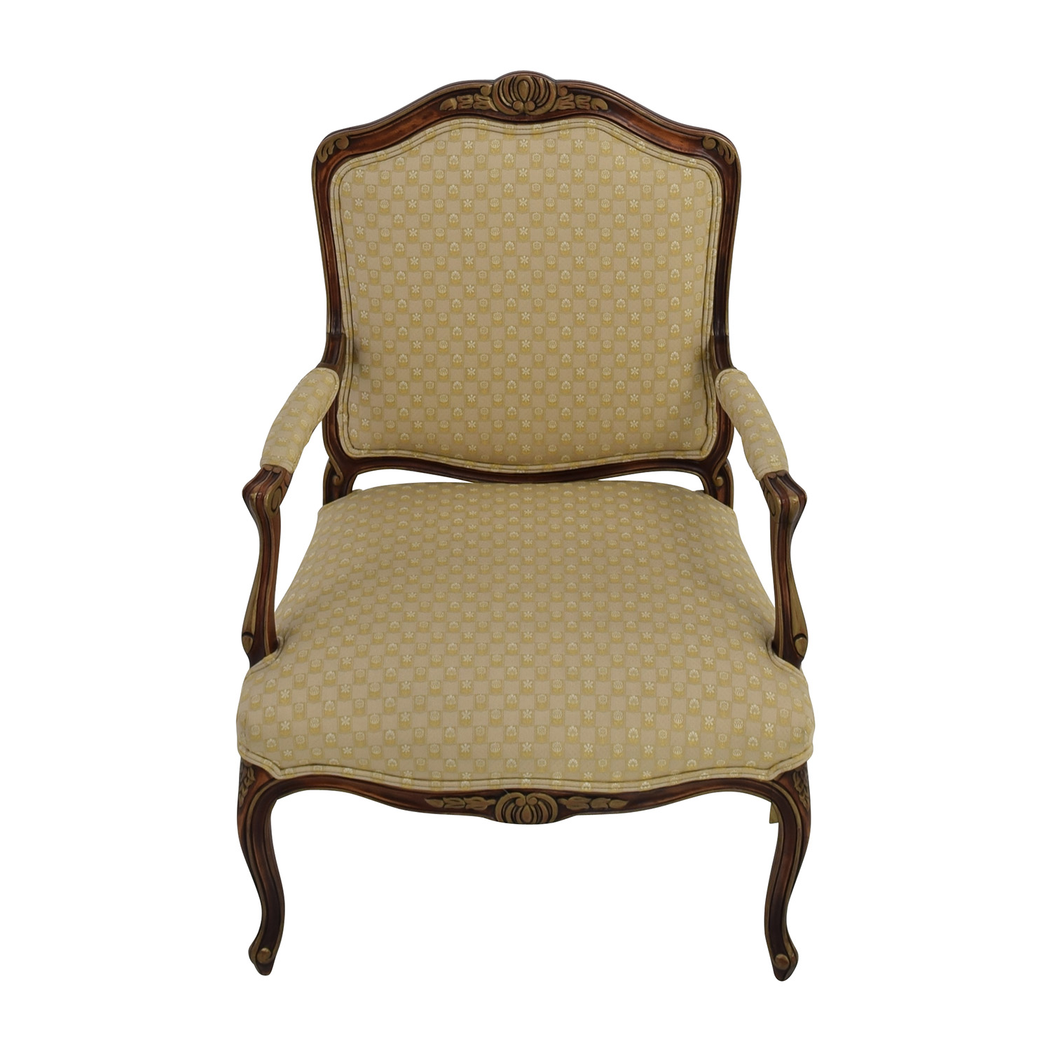 Accent Chairs For Sale Accent Chairs Used Accent Chairs For Sale