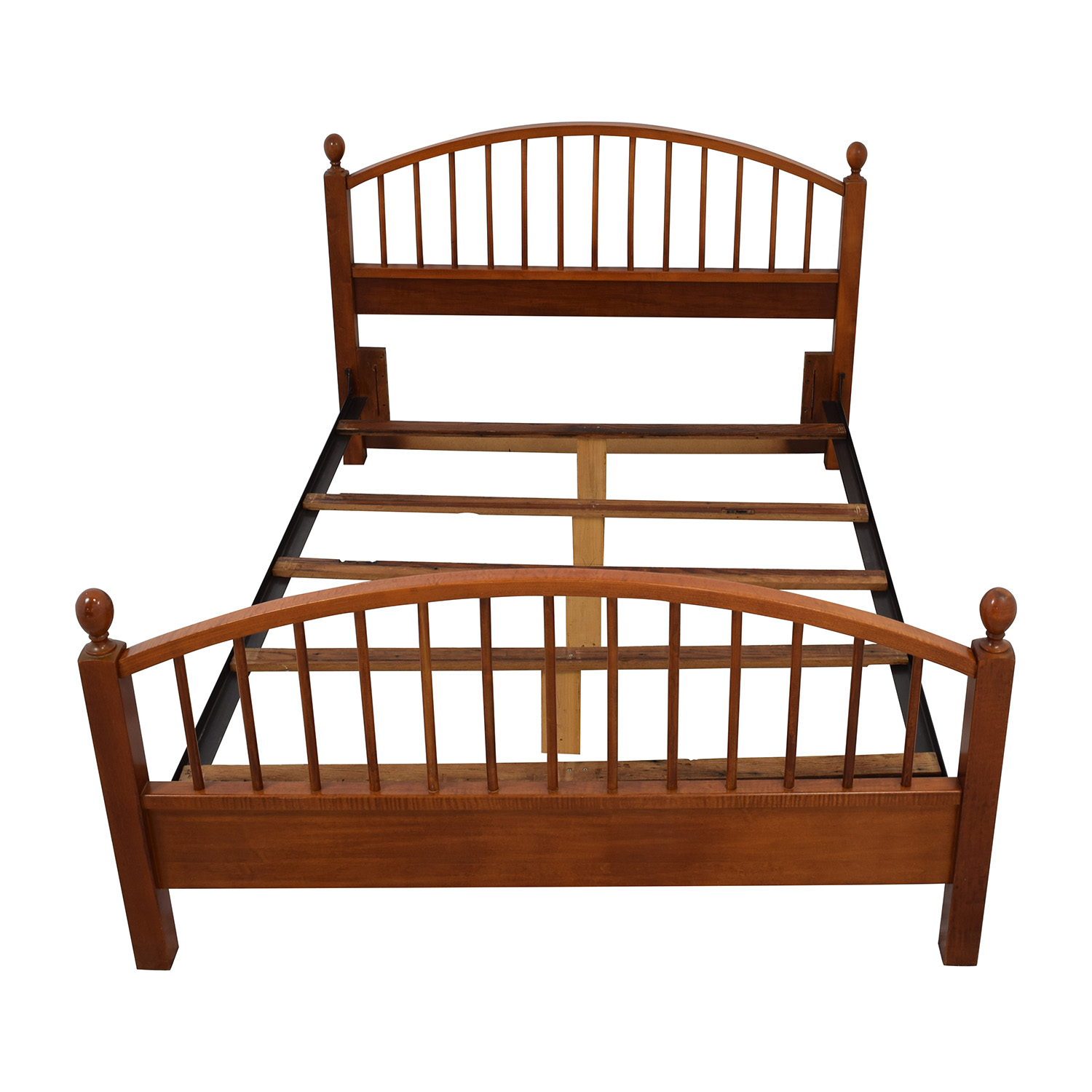 Queen Beds Online Platform Queen Beds Buy