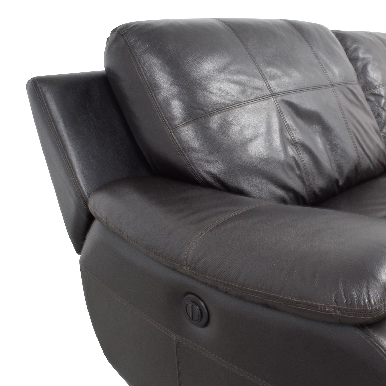 100 Buy Sofa Los Angeles