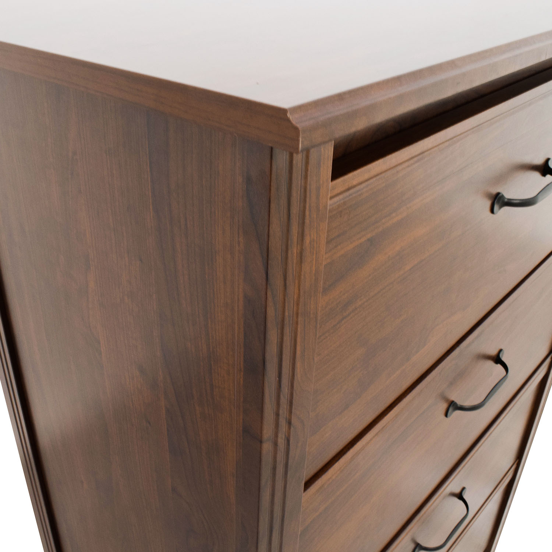 Brusali Hochschrank Ikea Hochschrank Wohnzimmer