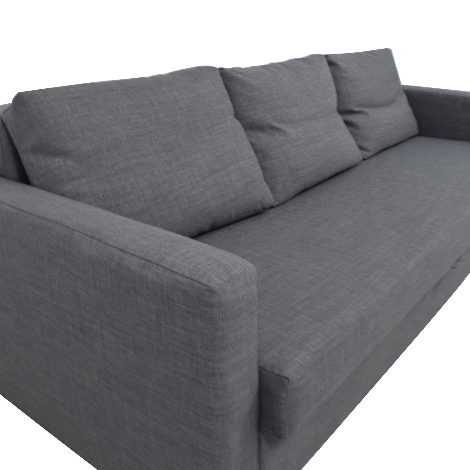 Ikea Vimle Sofa Gumtree Sofa Ikea Chaise Longue Good Ikea Chaise Couch Long Couch With