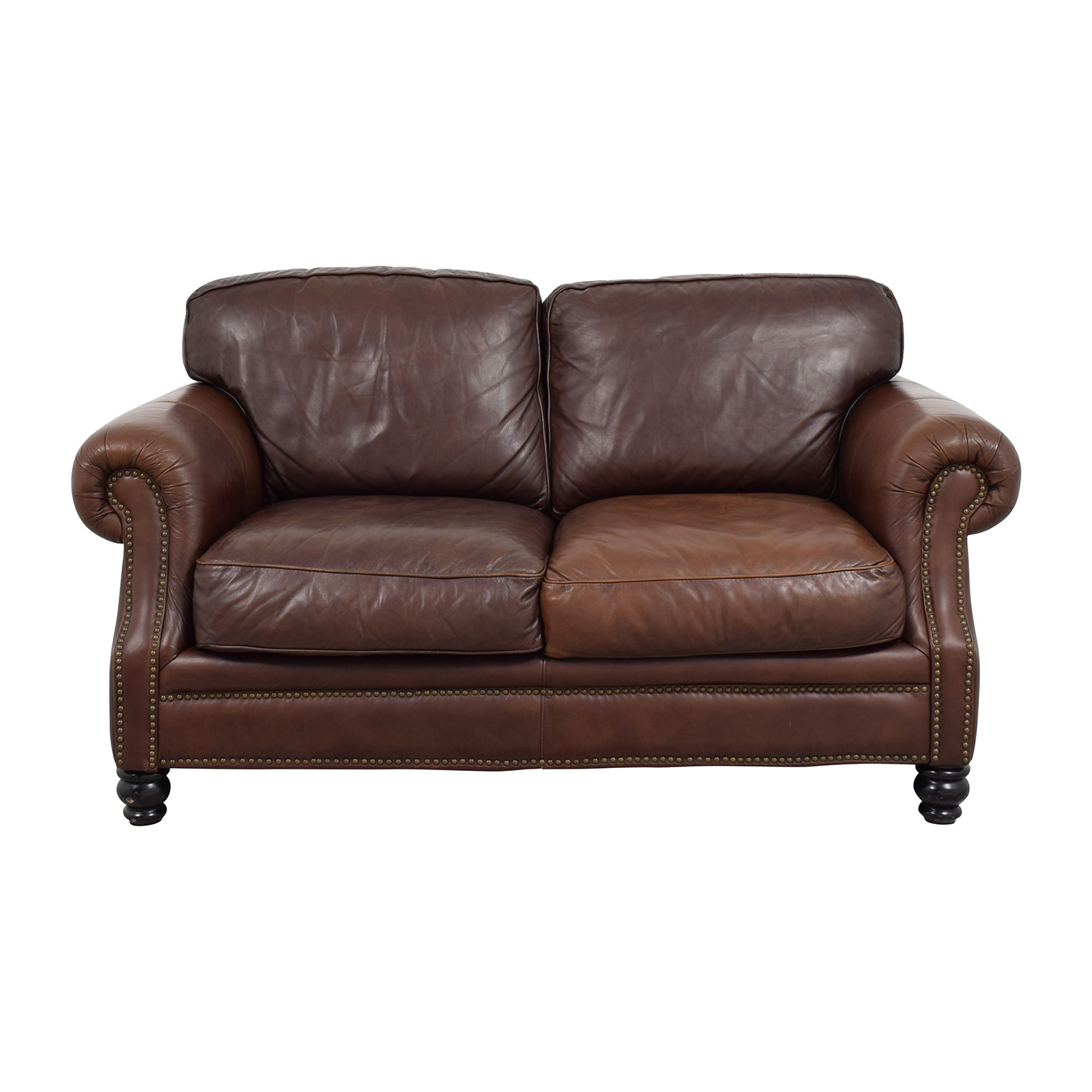 Leather Loveseat Loveseats Used Loveseats For Sale