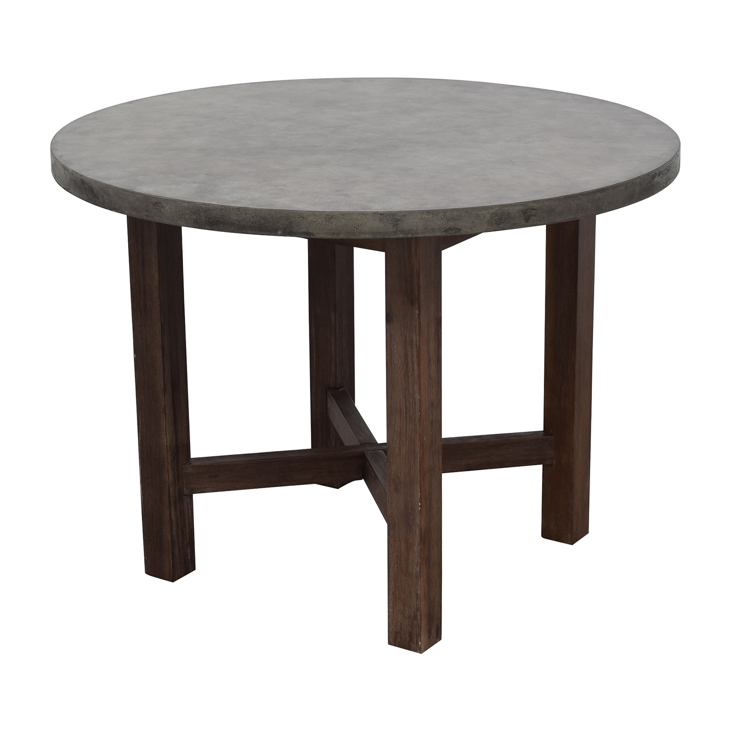 Used Round Dining Table Set Dining Sets Sale