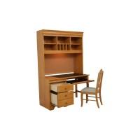 40% OFF - Stanley Furniture Stanley Furniture Custom Oak ...