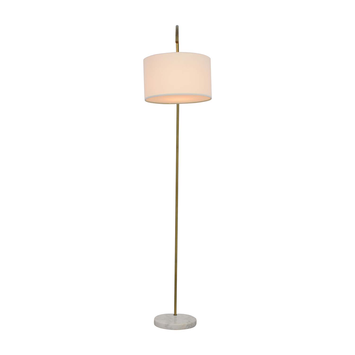 Cheap Floor Lamps Ikea Shop Quality Used Furniture From Top Furniture Brands