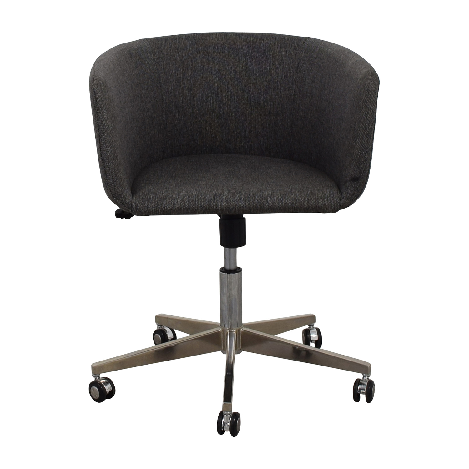 Modern Office Desk Chairs Chairs Used Chairs For Sale