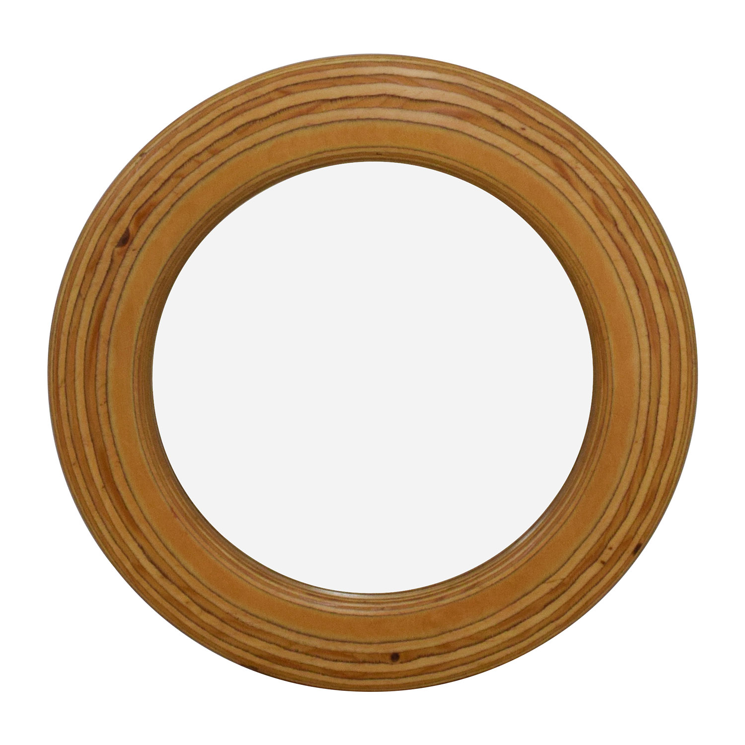Round Mirrors For Sale Mirrors Used Mirrors For Sale