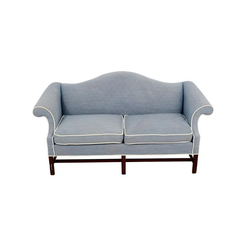 Large Of Charles Stewart Furniture