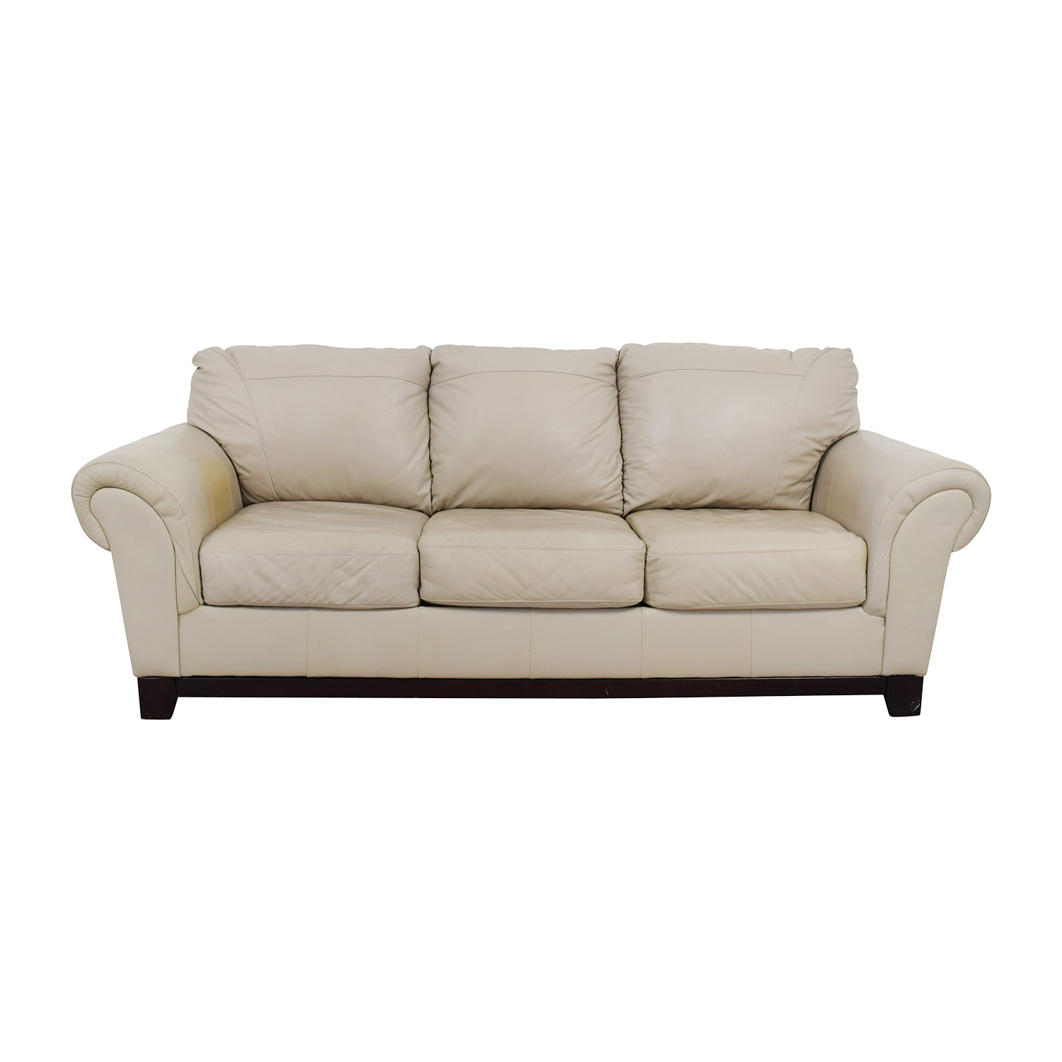 Sofa Taupe Taupe Sofas Casa Camino Modern Taupe Leather Sectional