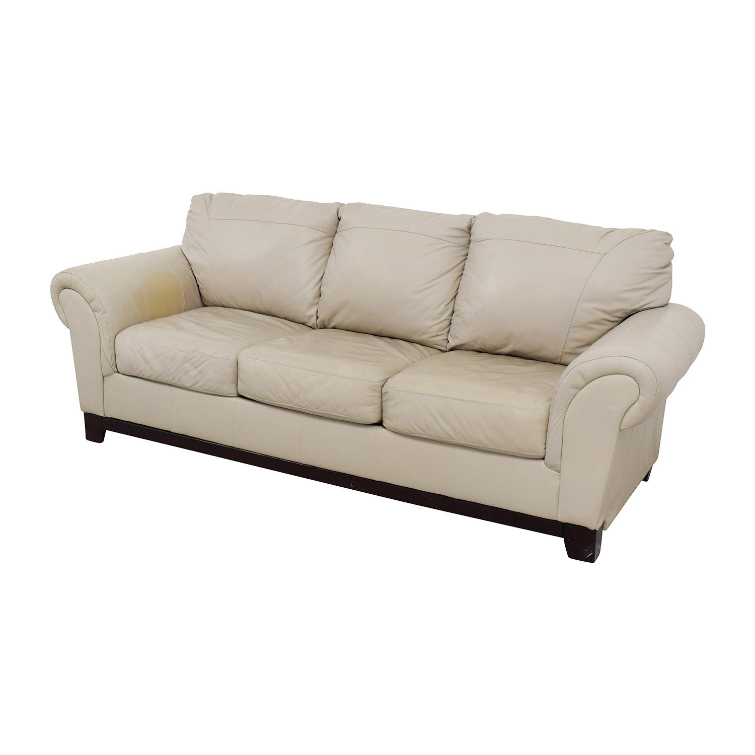 Sofa Taupe Taupe Leather Sofa Taupe Leather Sofas Houzz Thesofa