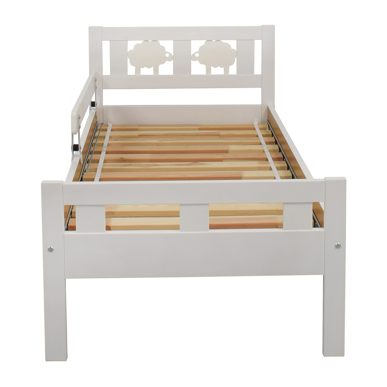 King Single Bed Ikea Elegant Amazing Ikea Ikea Critter Toddler Bed Dimensions