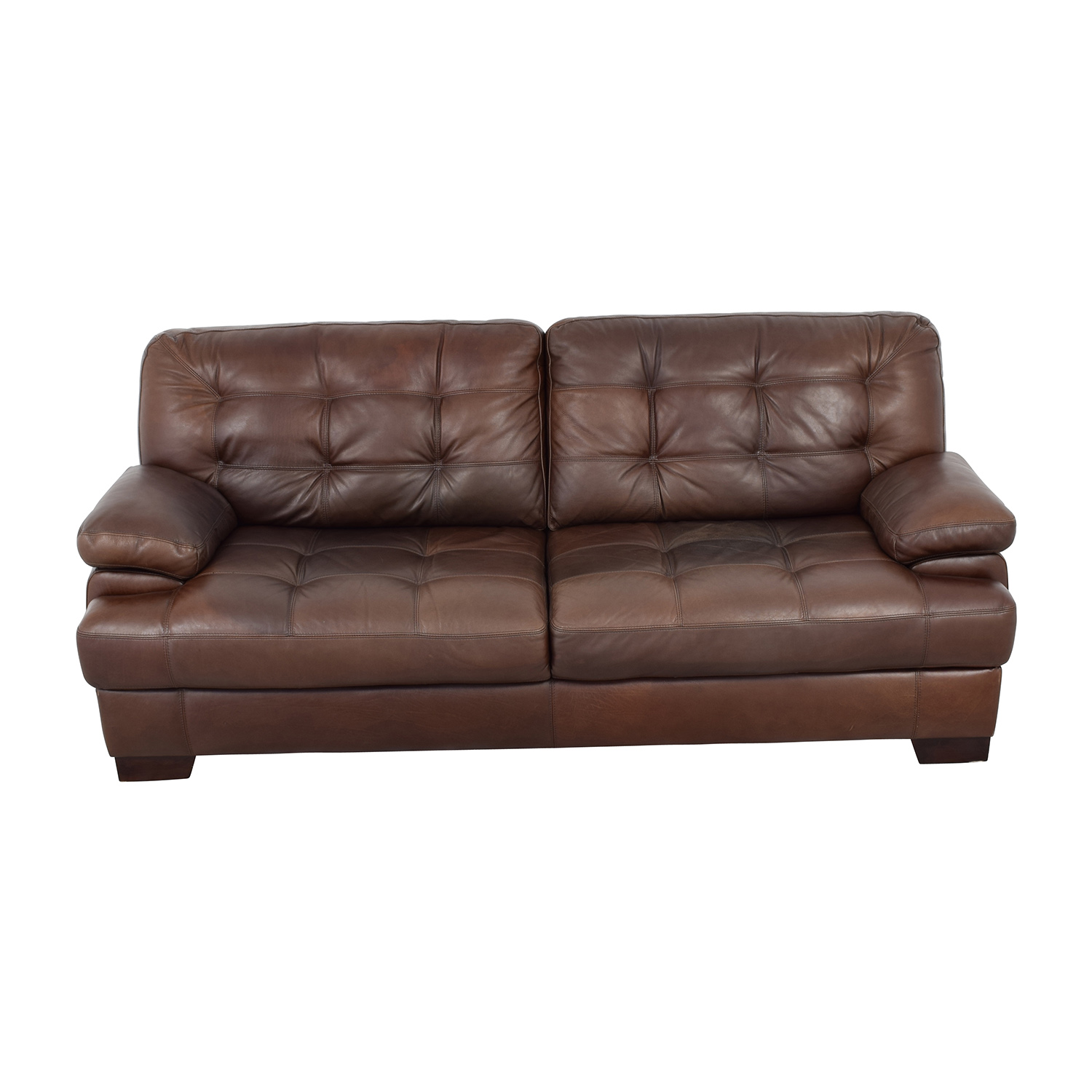 Dark Brown Couch Dark Brown Sofa North S Dark Brown Living Room Set By