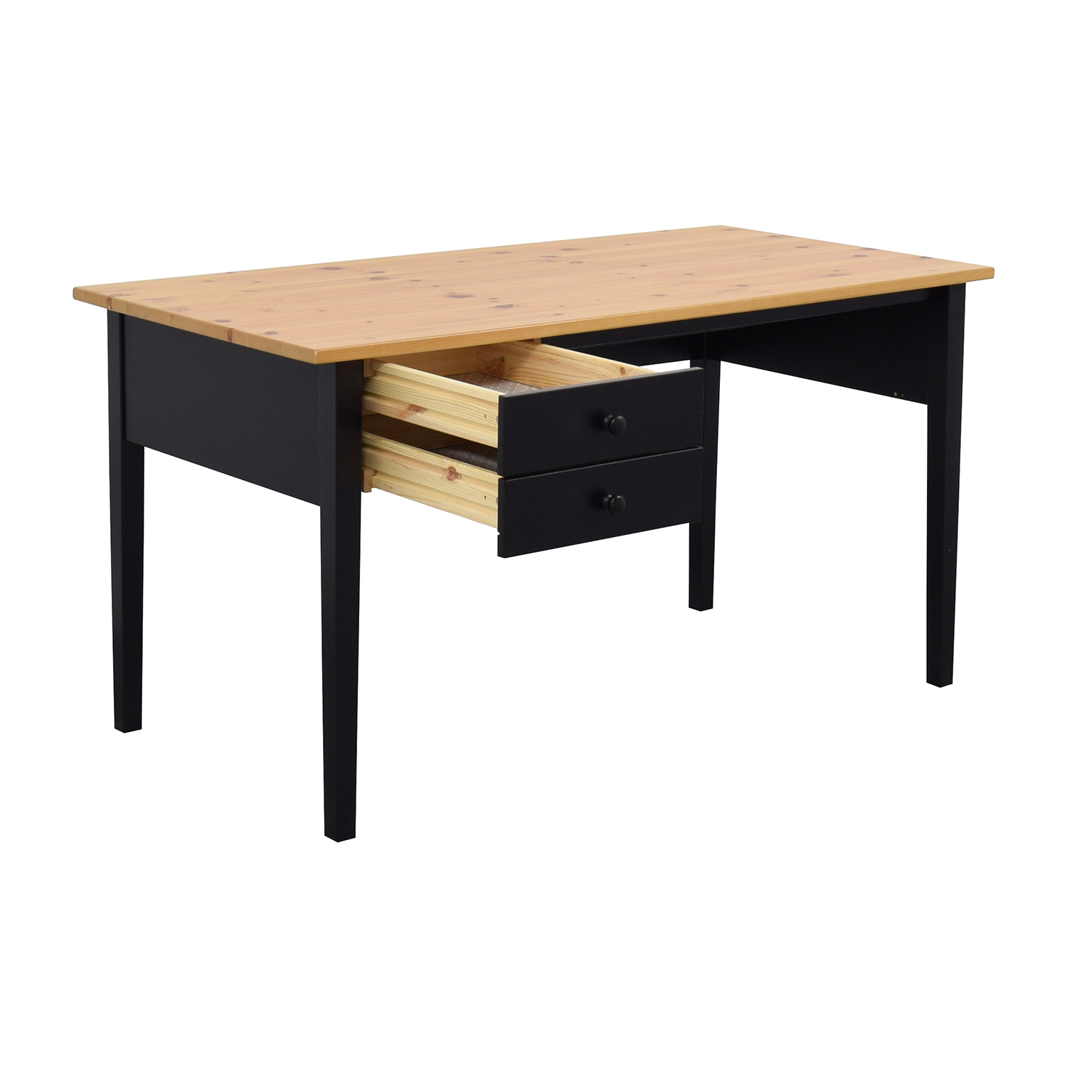 Ikea Writing Desks