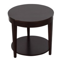 Macys Coffee Table. 30 Collection Of Monterey Coffee ...