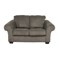Sofas: Used Sofas for sale