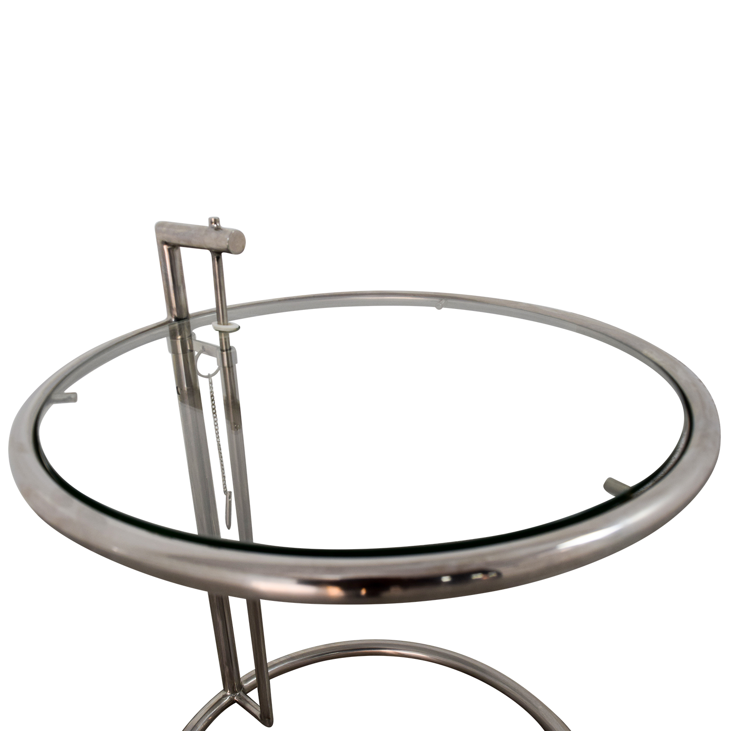 Eileen Gray Table Eileen Gray Table