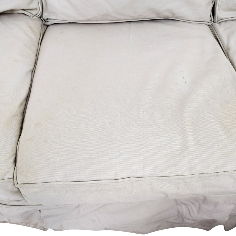 Large Of Pottery Barn Slipcovers