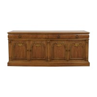 Cabinets & Sideboards: Used Cabinets & Sideboards for sale
