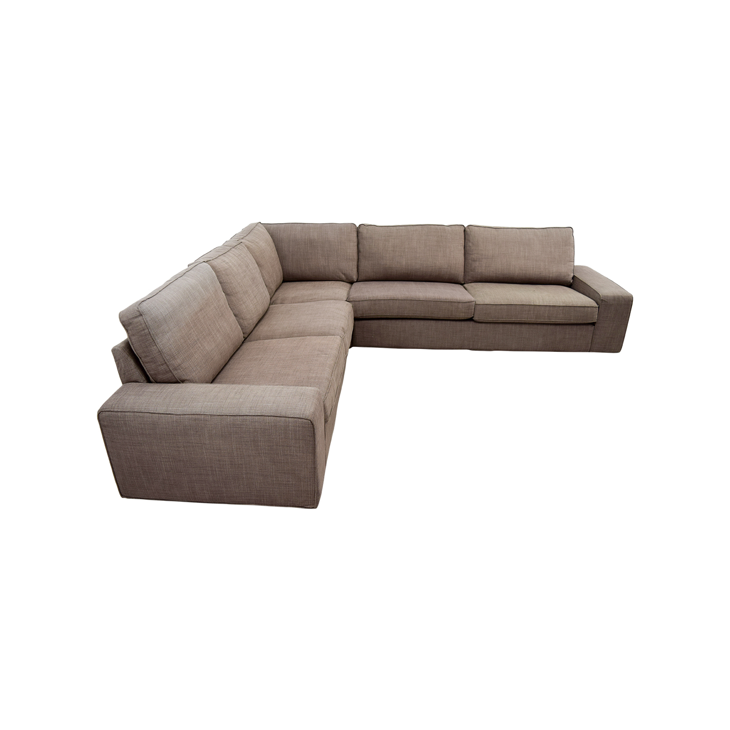 Ikea Sofa Ekeskog Ikea Big Sofa Ikea Stockholm Sofa And Large Armchair For