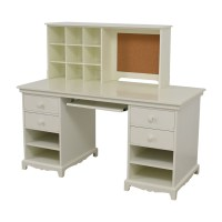 Used Home Office Desks - INTERIOR DESIGNS IDEAS ...