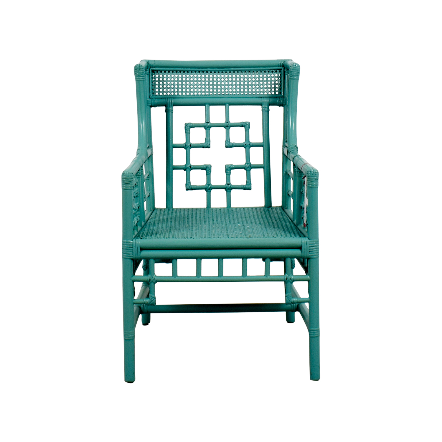 Rattan Chairs Kaiyo Furniture Reborn