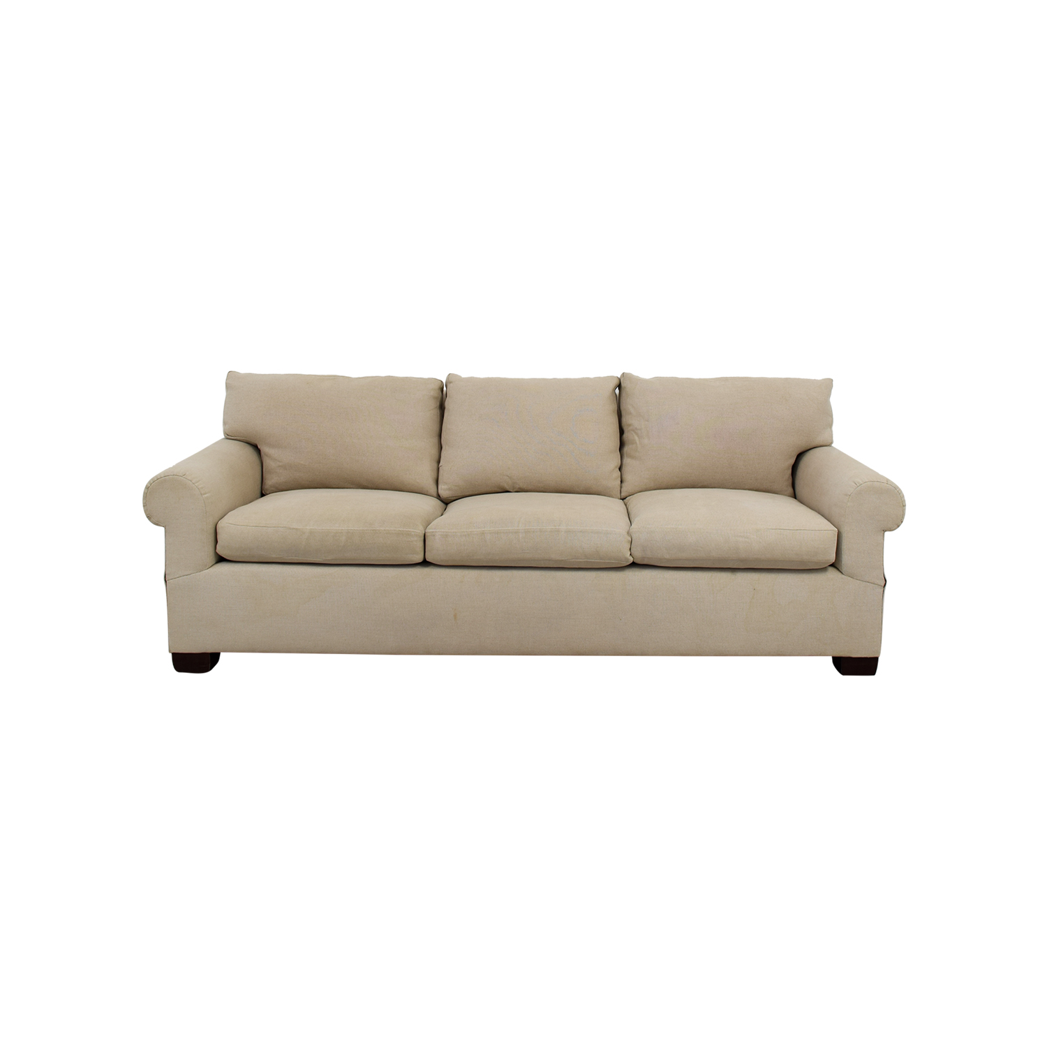 Sofa Darwin Interio Carlyle Sofa Reviews Deep Sofas Furniture Corner Bed Sale Pay