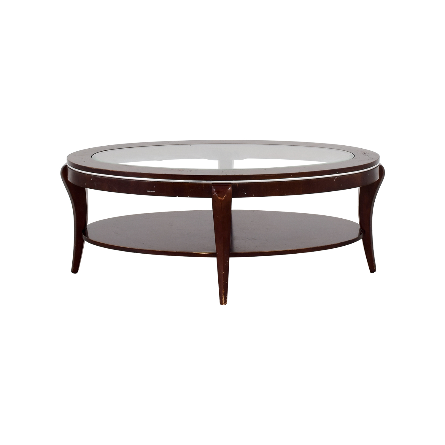Coffee Tables Images 82 Off Faux Marble Coffee Table Tables