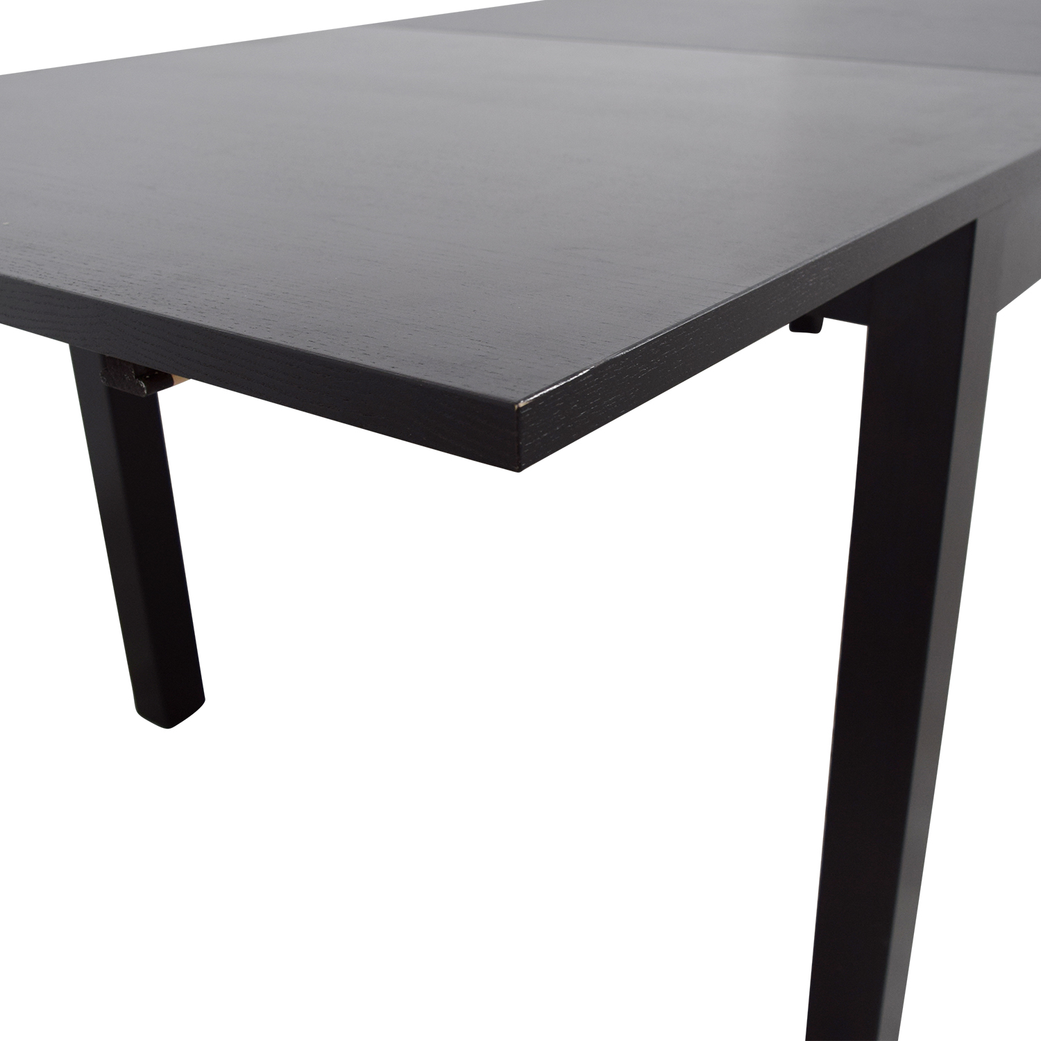 Round Bed Ikea 54% Off - Ikea Ikea Extendable Dining Table / Tables