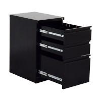 Under Desk Filing Cabinet Staples - Hostgarcia
