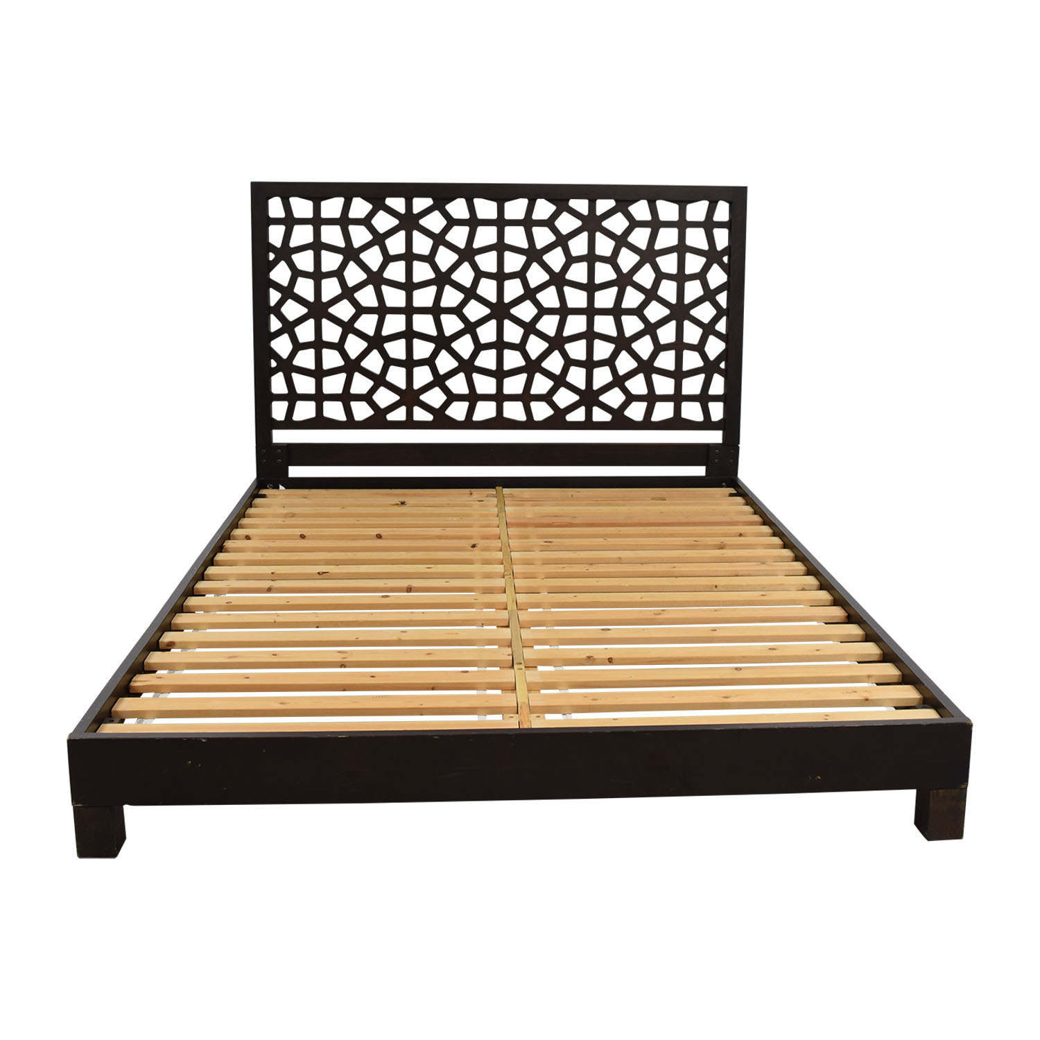 Queen Size Beds For Sale Beds Used Beds For Sale