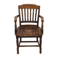 Antique Wooden Chair | Antique Furniture
