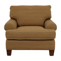 Braxton Culler Sleeper Sofa Braxton Culler Furniture 7000 ...