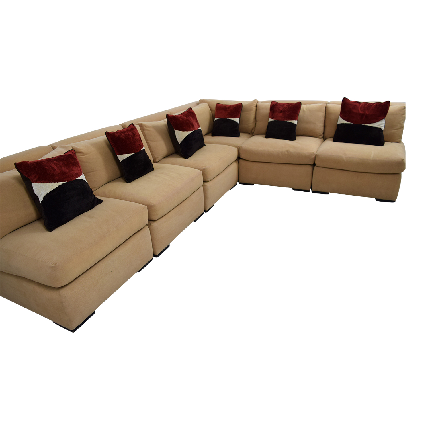 Mambo Big Sofa Kreiss Sofa Sectional Taraba Home Review